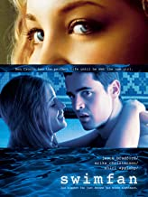 Best erika christensen films Reviews
