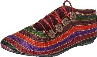 Rajsahi Women's Casual Shoes
