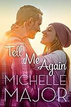 Tell Me Again (Colorado Hearts Book 3)