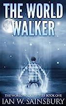 Best The World Walker (The World Walker Series Book 1) Review