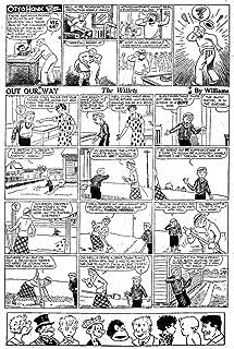 Best vintage newspaper comic strips Reviews