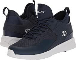 Heelys - Piper (Little Kid/Big Kid/Adult)