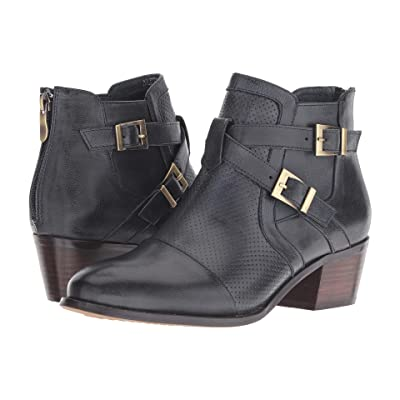 Spring Step Alethea (Navy) Women