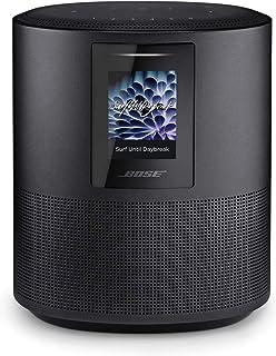 Bose 795345-4100 Home Speaker 500, Black