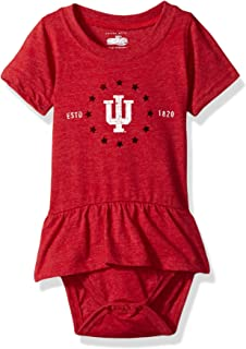 iu baby clothes