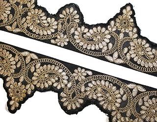 Best black lace for dressmaking Reviews