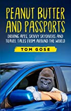 Best skiing around the world book Reviews