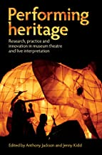 Best the heritage theatre Reviews