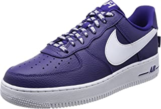 info for 2361f 9ee9a Nike Air Force 1 Low GS Lifestyle Sneakers