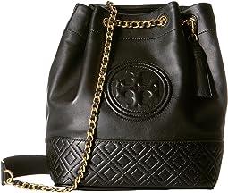 Fleming Bucket Bag