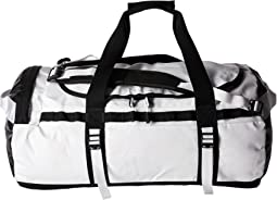 7646655cb The north face apex gym duffel bag medium + FREE SHIPPING | Zappos.com