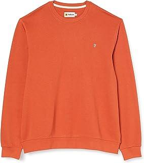 Farah Men's Fulwood Sweatshirt