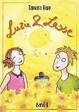 Luzie & Lasse: Band 2 (German Edition)