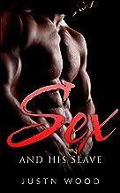 Best sex slave stories Reviews