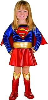 Best superhero costume for toddler girl Reviews