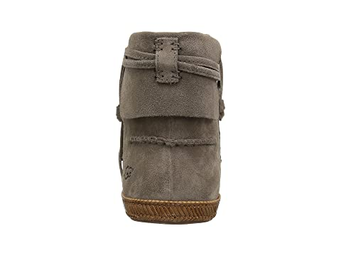 Ugg Todas estaciones Blackchestnutslate Reid disponibles las rqqYP47tW