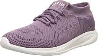 URJO Women's Running Shoe