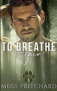 To Breathe Again (Salutem Book 5)