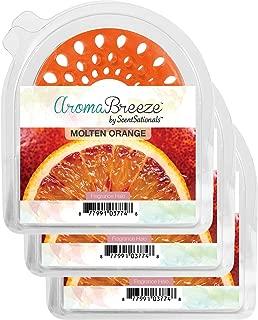 are halos oranges