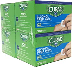 Best touch tens pads Reviews