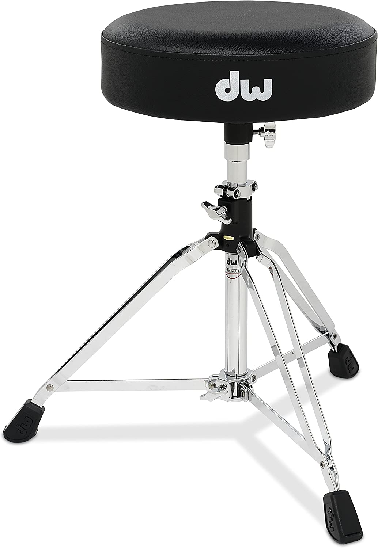 DW Drum Workshop 3000 SERIES Ranking TOP12 THRONE MEMORY DWCP3100 Large-scale sale W VISE