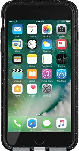 2021 Evo outlet sale Check Active outlet sale for iPhone 7+/8+ Smokey/Black online sale