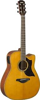 Best yamaha a1m guitar Reviews