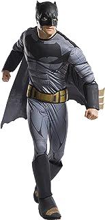 Rubies Kit Costume da Batman Arkham Franchise da Uomo