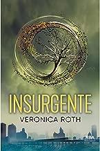 Insurgente (Trilogía Divergente nº 2) (Spanish Edition)