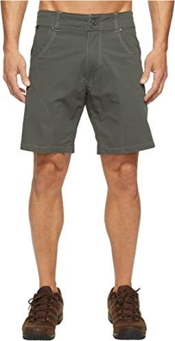 Ramblr Shorts - 10""
