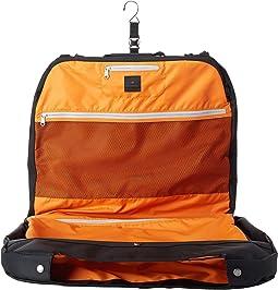 Victorinox - Werks Traveler 5.0 - WT Deluxe Garment Sleeve