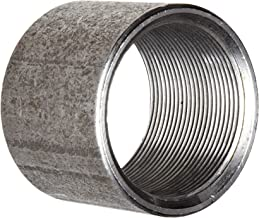 Best 2 pipe coupling Reviews
