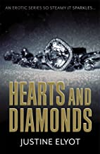 Hearts and Diamonds (Diamond Trilogy Book 2)