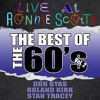 Roland's Intro (Live)