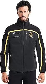Best lamborghini squadra corse jacket Reviews
