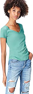 FIND T-shirt for Women