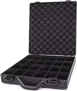 watch briefcase storage