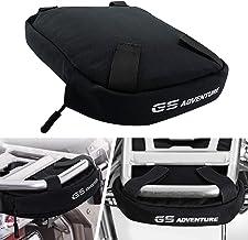 Motorcycle Side Tool Bag Rear Luggage Holder Gap Waterproof For BMW R1200GS LC Adventure 2014-2020 R1250GS Adventure 2019 2020 2021