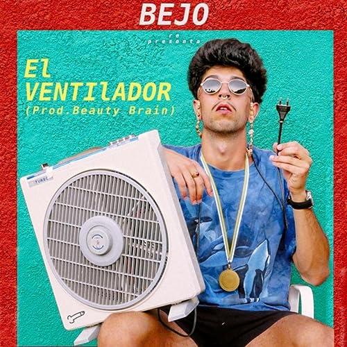 El Ventilador de Bejo en Amazon Music - Amazon.es