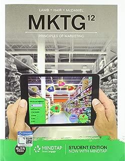 MKTG (Book Only)