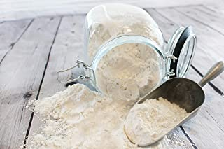 Mom's Best All Purpose Flour Blend 2 Lbs