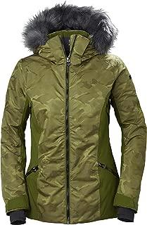 Helly Hansen 65619 Women's Skistar Jacket