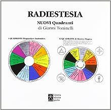 Permalink to Nuovi quadranti di radiestesia PDF