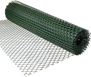 Brass Mesh 8 LPI x 2.5mm Hole x 0.63mm Wire 1 x 1.2 Metre Heavy Duty