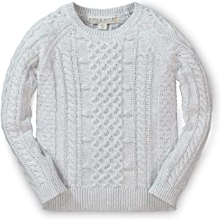 Best cable knit sweaters for girls Reviews
