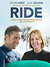 a ride to remember movie