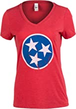 tennessee shirt company