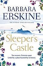 sleepers castle book