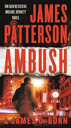 Ambush (Michael Bennett Book 11) (English Edition)