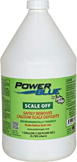 Jack's Magic Power Blue Scale Off (1 gal) (1)